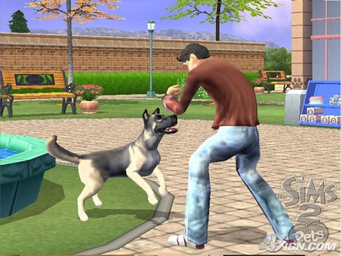 the-sims-2-pets-20070420114923521-000.jpg